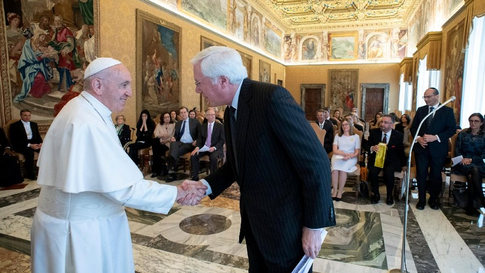 pope-francis-meets-with-members-of-the-americ-1552053362701.JPG