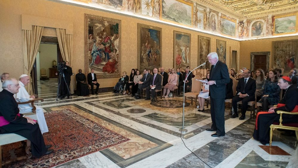 pope-francis-meets-with-members-of-the-americ-1552053366042.JPG