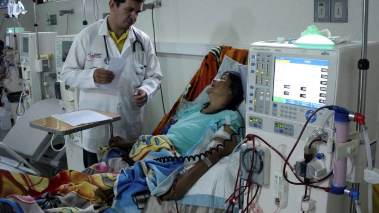 a-kidney-disease-patient-receives-treatment-a-1552356064296.JPG