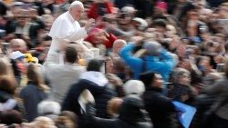 pope-francis-arrives-to-lead-the-wednesday-ge-1553074746473.JPG