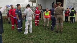 rescue-workers-help-affected-residents-after--1553078655632.JPG