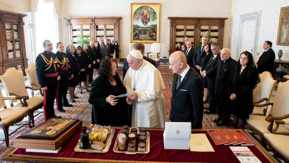 pope-francis-meets-with-president-of-malta--m-1553172554517.JPG
