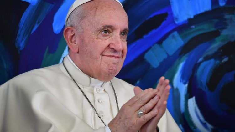 pope-francis-takes-part-in-a-global-live-vide-1553189371183.JPG