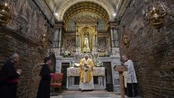 pope-francis-visits-the-shrine-of-our-lady-of-1553511336835.JPG