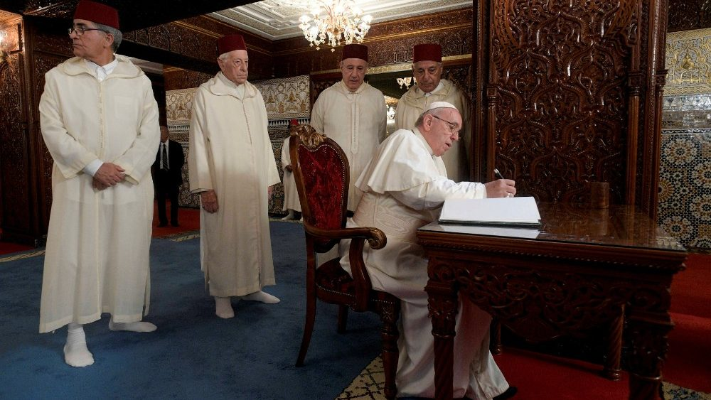 pope-francis-visits-morocco-1553961289121.JPG