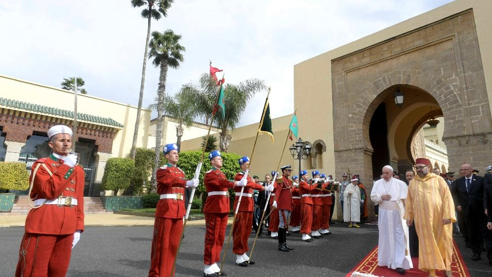 pope-francis-visits-morocco-1553963974178.JPG