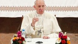 pope-francis-visits-morocco-1554026947816.JPG