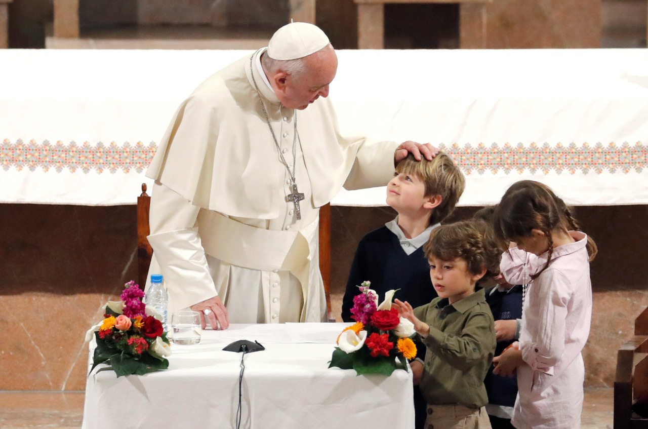 pope-francis-visits-morocco-1554029057100.JPG
