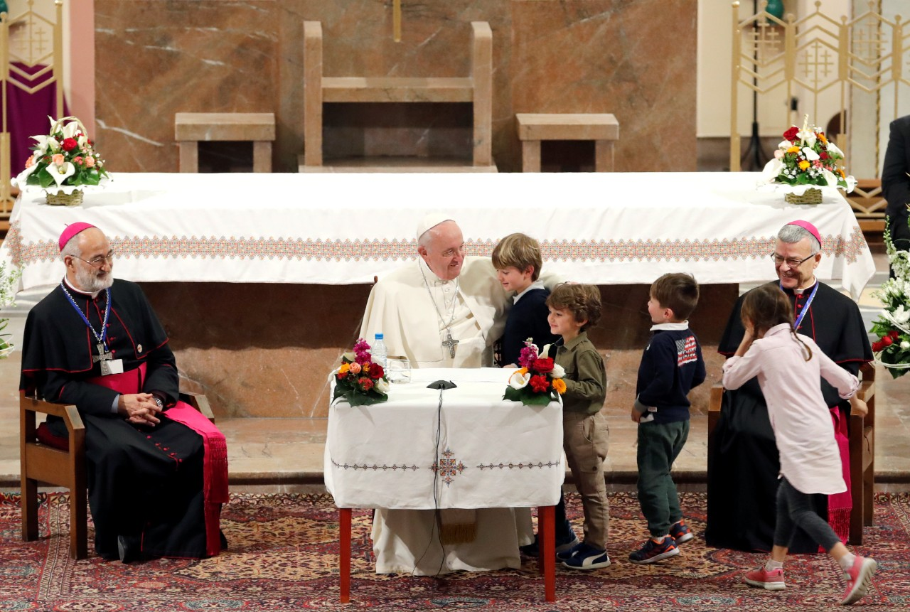 pope-francis-visits-morocco-1554029640095.JPG