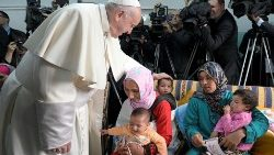 pope-francis-visits-morocco-1554031132605.JPG