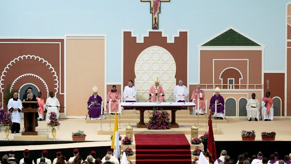 pope-francis-visits-morocco-1554042248880.JPG