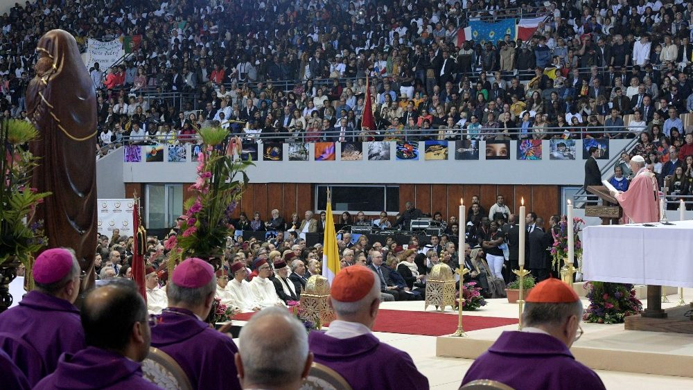 pope-francis-visits-morocco-1554045850629.JPG