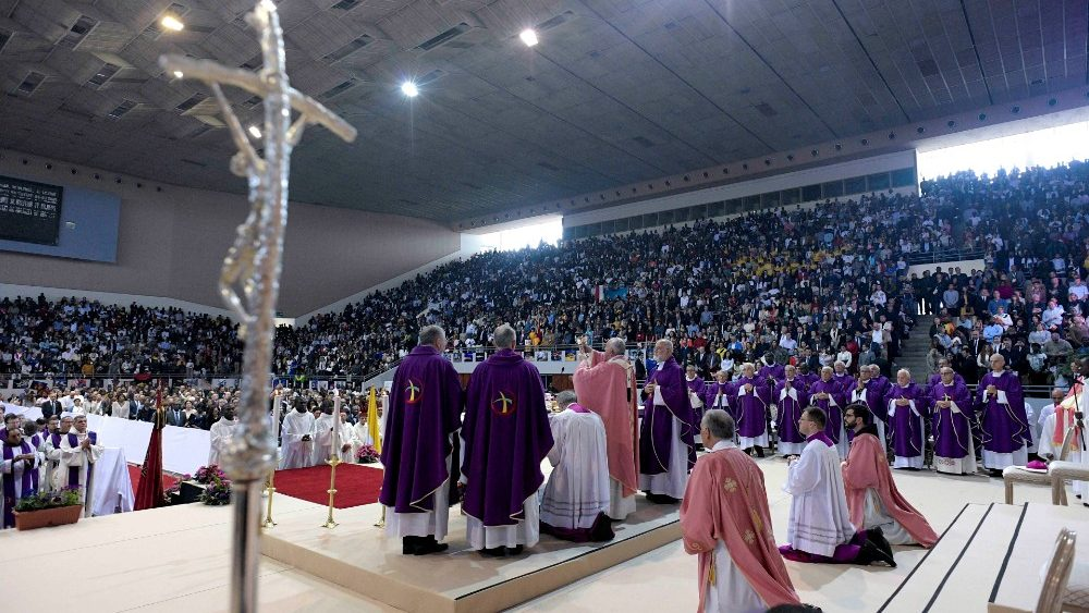 pope-francis-visits-morocco-1554047948677.JPG