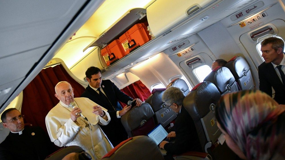 pope-francis-addresses-reporters-aboard-the-p-1554060562523.JPG