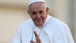file-photo--pope-francis-holds-weekly-audienc-1554906565655.JPG