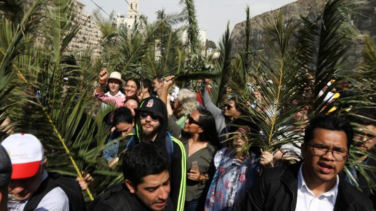 christian-worshippers-hold-palm-fronds-during-1555253956449.JPG