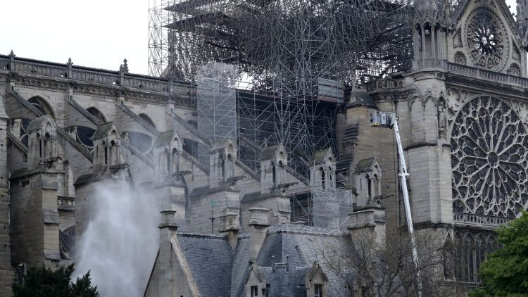 firefighters-work-at-notre-dame-cathedral-in--1555396736459.JPG