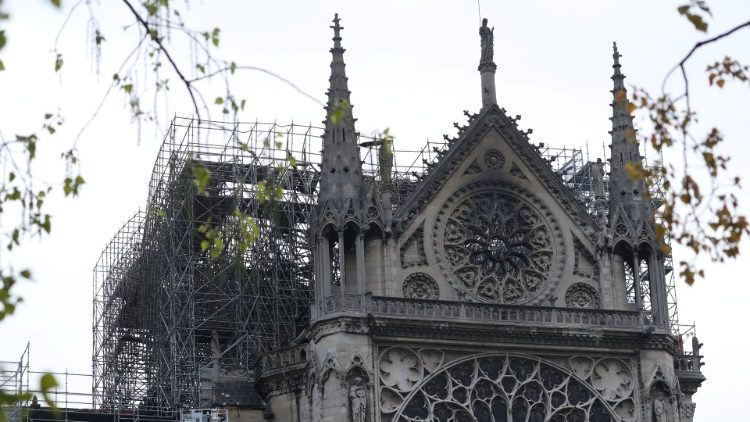 view-of-notre-dame-cathedral-after-a-fire-dev-1555396734208.JPG
