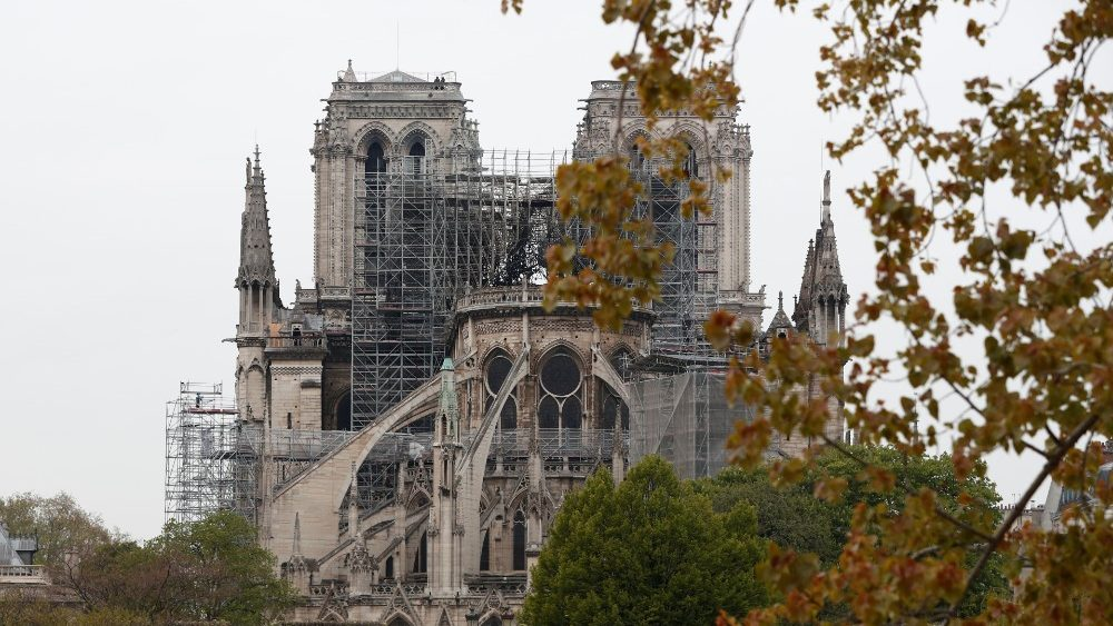 view-of-the-notre-dame-cathedral-in-paris-1555395539748.JPG