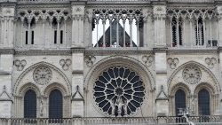 firefighters-work-at-notre-dame-cathedral-aft-1555407877274.JPG