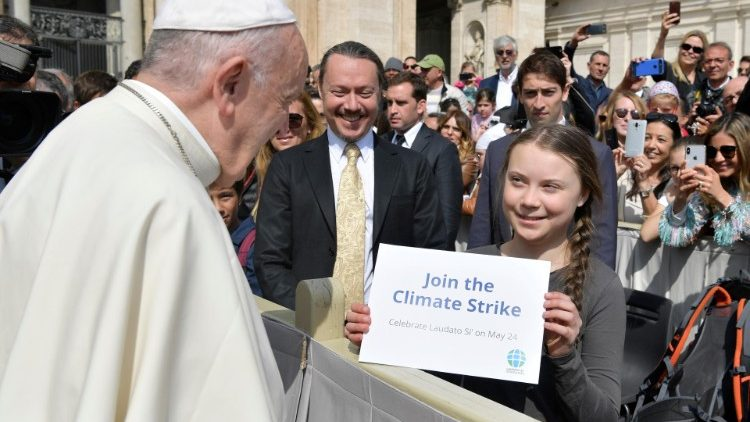 climate-activist-swedish-teenager-greta-thunb-1555498144087.JPG