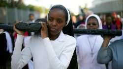 nuns-carry-a-cross-during-a-silent-march-cele-1555660745481.JPG