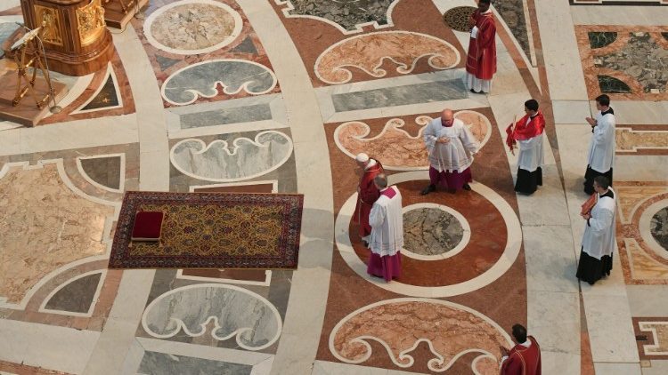pope-francis-prepares-to-lie-on-the-ground-to-1555690157464.JPG