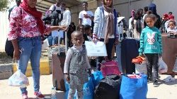 migrants-are-seen-at-misrata-airport--before--1556559014968.JPG