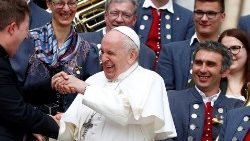 pope-francis-holds-weekly-audience-at-vatican-1556703094691.JPG
