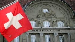 a-swiss-flag-is-pictured-in-front-of-the-swis-1556785307718.JPG