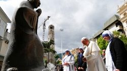 pope-francis-visits-north-macedonia-1557217746766.JPG