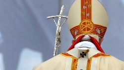 pope-francis-visits-north-macedonia-1557220444952.JPG