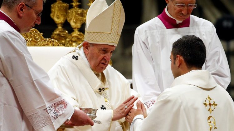 pope-francis-ordains-new-priests-and-conducts-1557650335162.JPG
