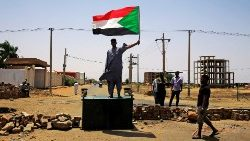Proteste in Sudan