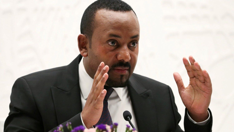 cq5dam.thumbnail.cropped.1500.844 Reuters - Addis Ababa