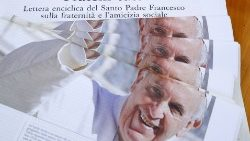 POPE-ENCYCLICAL/