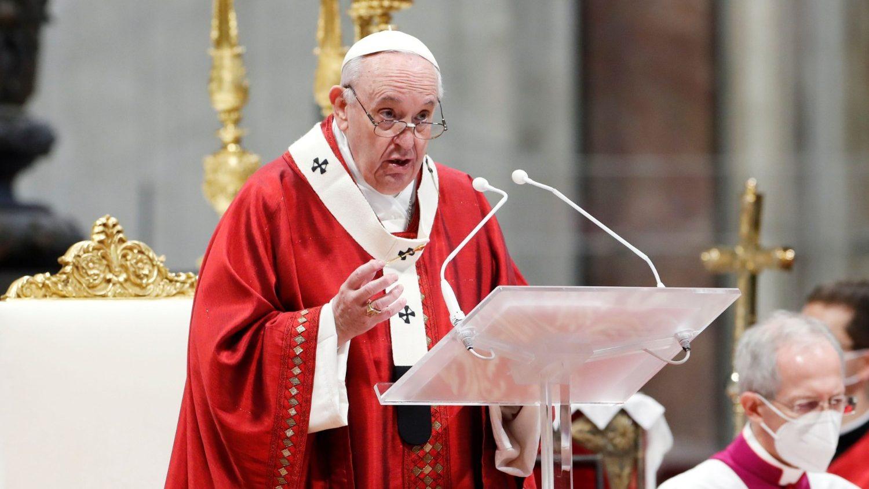 Constitution apostolique « Pascite gregem Dei » Cq5dam.thumbnail.cropped.1500.844