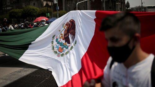 Obispos de México piden construir una unidad nacional desde la diversidad