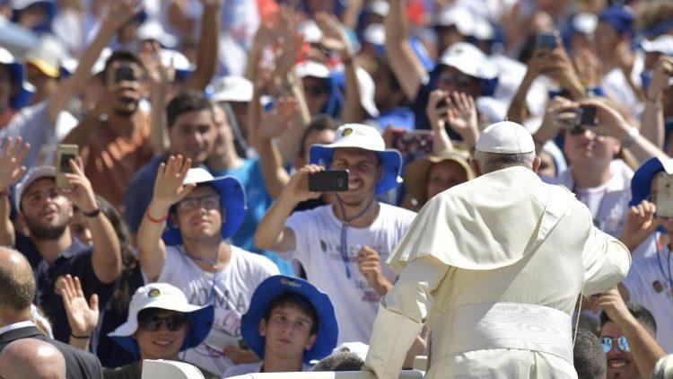 2018-08-12-santa-messa-giovani--1534065991515.JPG