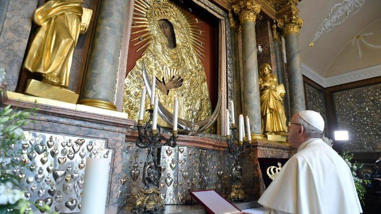 viaggio-apostolico-in-lituania-lettonia-eston-1537625525959.JPG