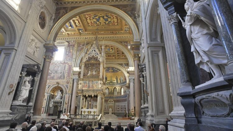 2018-09-27-basilica-di-san-giovanni-in-latera-1538062730819.JPG