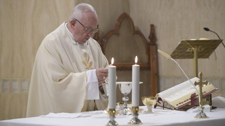 Aujourd'hui 2 Octobre : Souhaitons Bonne Fête à nos saints Anges Gardiens ! Cq5dam.thumbnail.cropped.750.422