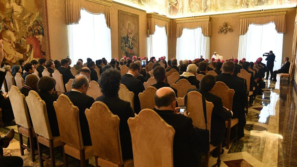 2018-11-10-plenaria-pontificio-comitato-congr-1541847499869.JPG