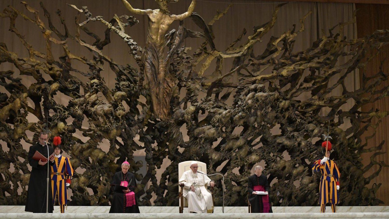 Kết quả hình ảnh cho Giáo hoàng Phanxicô