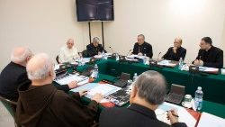 Council of Cardinals for the Church Reform