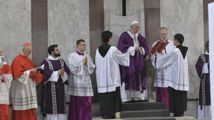 2019-03-06-sant-anselmo-processione-penitenzi-1551887441084.JPG