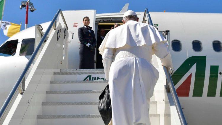 2019-03-30-viaggio-apostolico-in-marocco-1553939332939.jpg