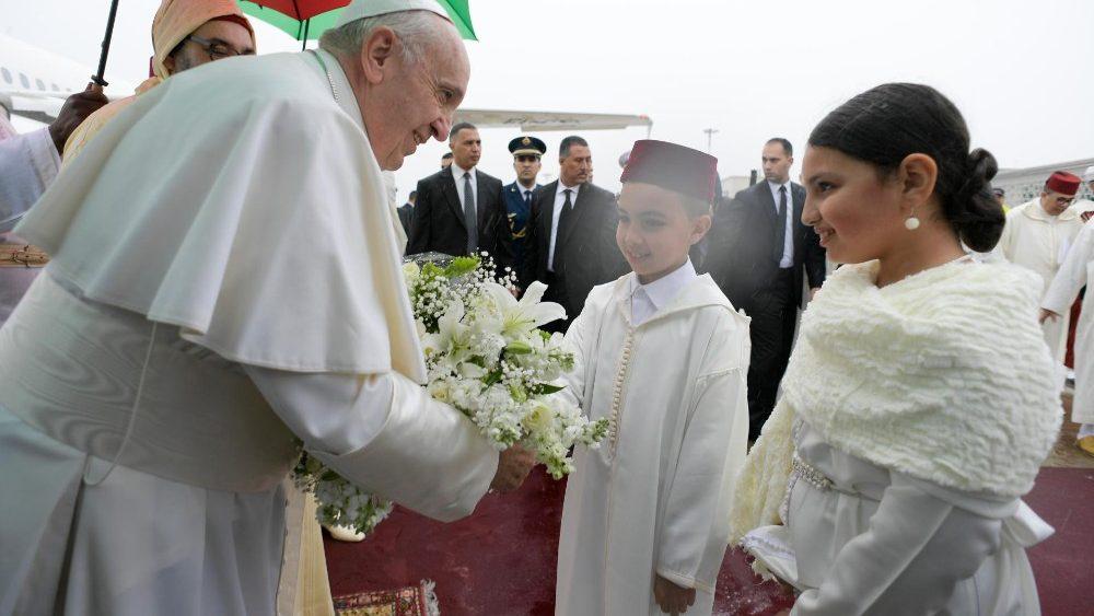 2019-03-30-viaggio-apostolico-in-marocco-1553951640258.jpg