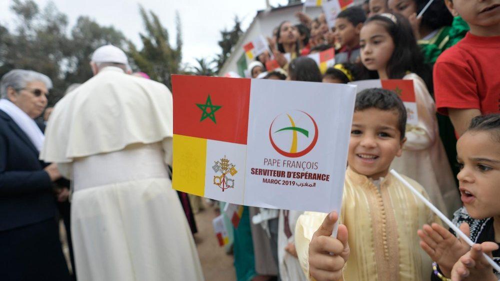 2019-03-30-viaggio-apostolico-in-marocco-1554023092407.jpg