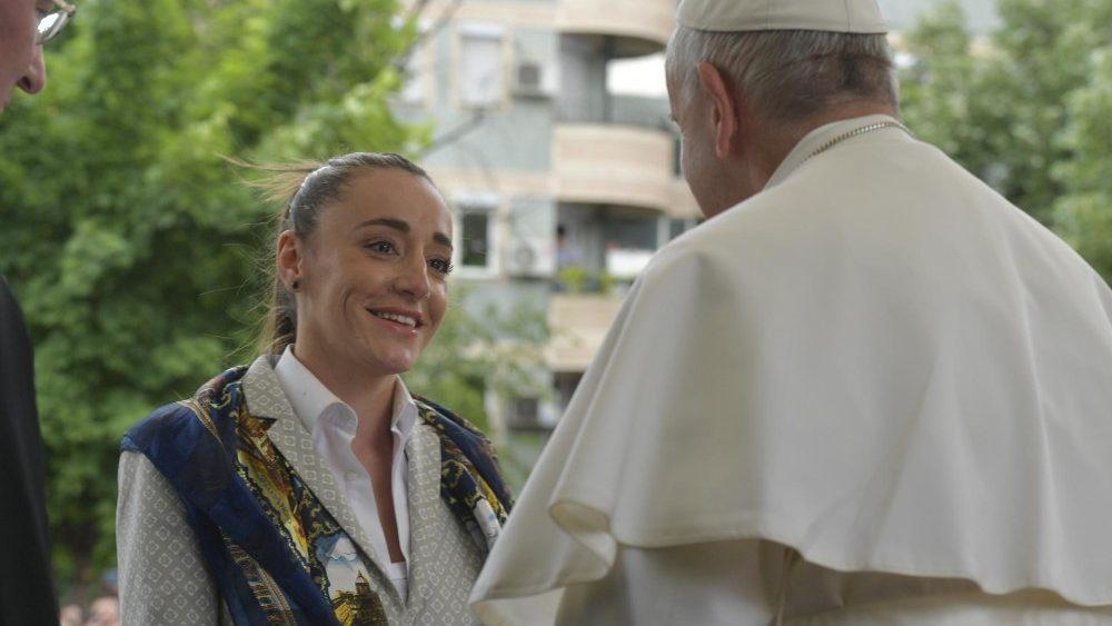 05/05/2019-viajes-apostólica-Bulgaria-Macedo-1557238782346.JPG